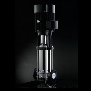 轻型立式多级离心泵