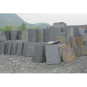 石材铺装3