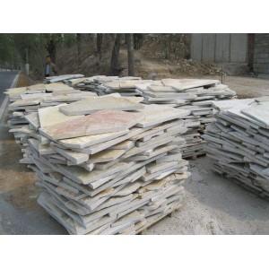 石材铺装4