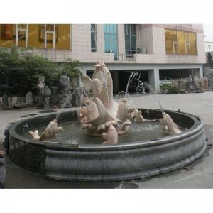 欧式雕塑3