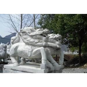 石材雕塑10