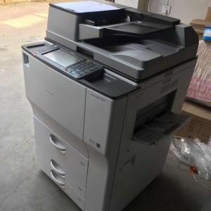 打印机配件