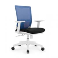 现代时尚款职员椅