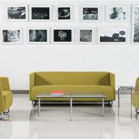 现代款休闲沙发