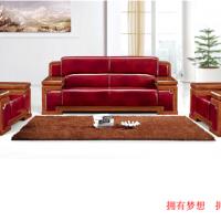经典大款沙发S98系列