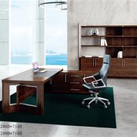 现代时尚系列办公家具配套产品(开放漆)