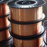 自产气保不锈钢碳钢耐磨焊丝