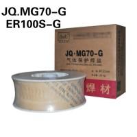 低合金钢碳钢焊丝