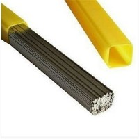 不锈钢直条焊丝