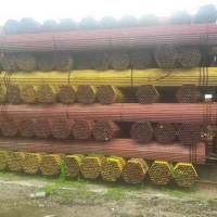 钢管架厂家