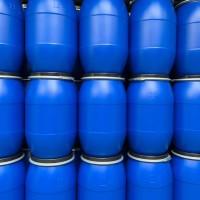 化工桶厂家/塑料桶厂家