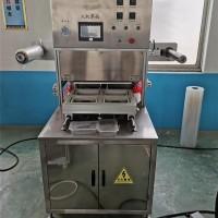 盒式气调包装机