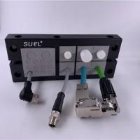 KEL 24电缆穿墙板
