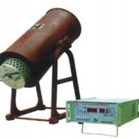 HX-YT2煤炭活性测定仪