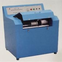 活性炭转鼓试验机(煤质颗粒型)