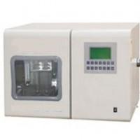 YTFL-900型氟氯测定仪