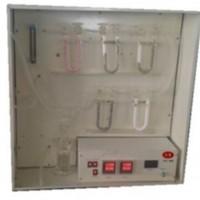 YTCO2-1 煤中碳酸盐二氧化碳测定仪