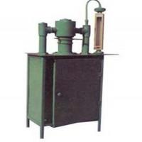 JX-YT2型煤炭结渣性测定仪