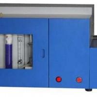 WDL-YT900全自动测硫仪