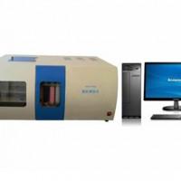 KZCH-YT500 微机测氢仪