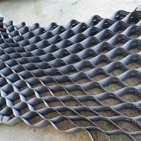 全自动土工格室焊机