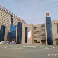太康县人民医院消防设施检测